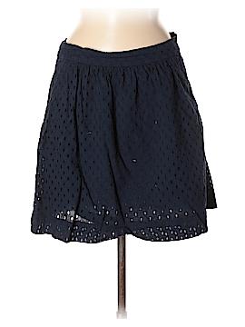 G.H. Bass & Co. Casual Skirt Size 6