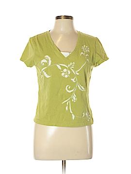 Think Tank Short Sleeve T-Shirt Size XL