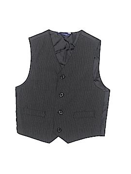 Arrow Tuxedo Vest Size 5