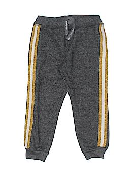 DKNY Sweatpants Size 3T