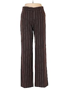Joseph Dress Pants 34 Waist