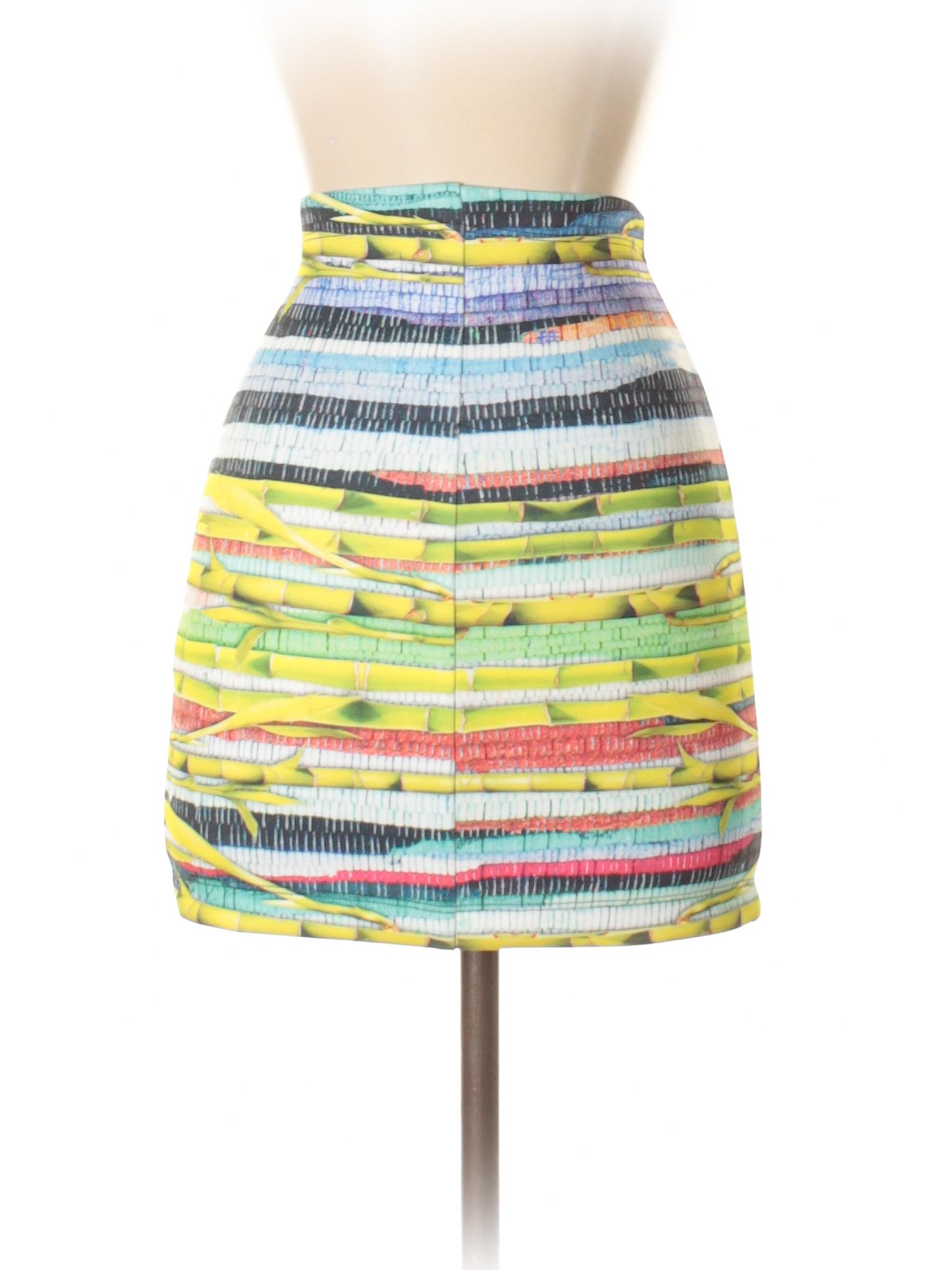 Skirt Boutique Skirt Casual Skirt Casual Boutique Casual Boutique I0w4ZqS