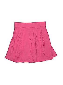 JK Kids Skirt Size L (Youth)