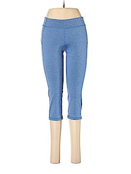 Live Love Dream Aeropostale Active Pants Size M