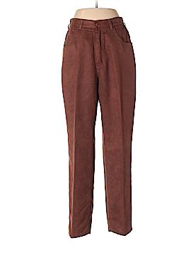 Cabin Creek Casual Pants Size 12