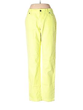 Ann Taylor LOFT Outlet Jeans Size 10