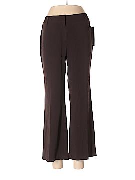 Alfani Dress Pants Size 12 (Petite)