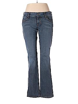 Allen B. by Allen Schwartz Jeans 32 Waist