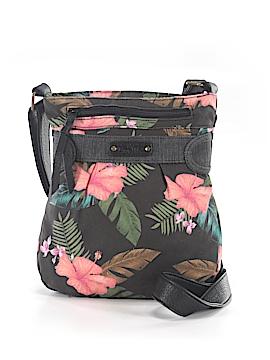 Dakine Crossbody Bag One Size