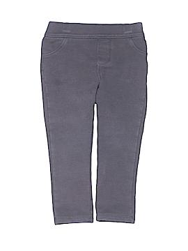 Gymboree Yoga Pants Size 18-24 mo