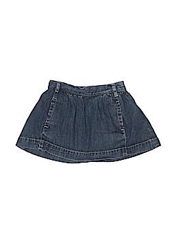 Old Navy Outlet Denim Skirt Size 2T