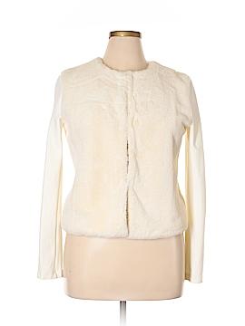Armani Exchange Jacket Size XL