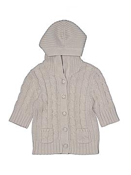 Arizona Jean Company Cardigan Size M (Kids)