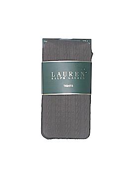 Lauren by Ralph Lauren Tights Size S