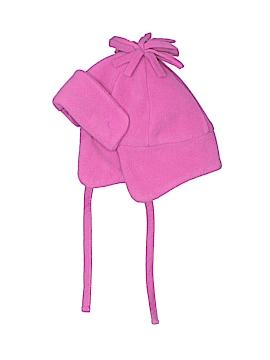 JoJo Maman Bebe Winter Hat Size 12-24 mo