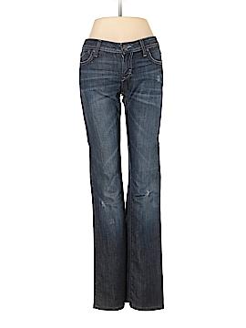 Dylan George Jeans 26 Waist
