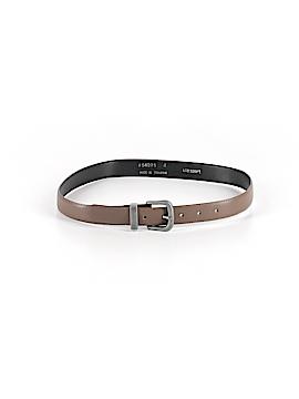 Lizsport Belt Size 2