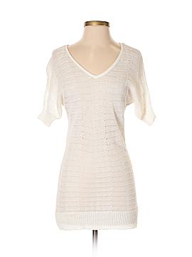 Valerie Bertinelli Pullover Sweater Size XS