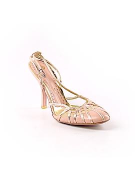 Fornarina Heels Size 37 (EU)