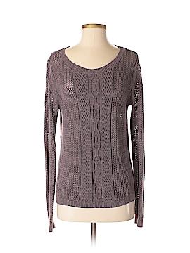 Rubbish Pullover Sweater Size S