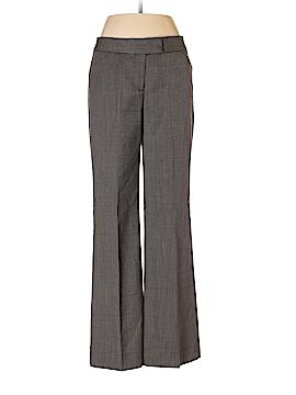 Anne Klein Dress Pants Size 4