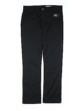 Volcom Jeans Size 30