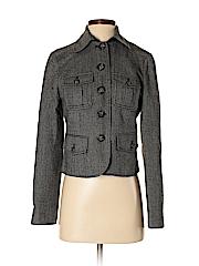 OBR Women Jacket Size S