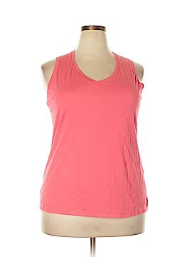 Champion Active T-Shirt Size 2X (Plus)
