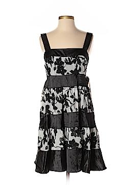 Alyn Paige Casual Dress Size 7 - 8