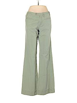G1 Khakis Size 10