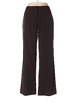 Studio 1940 Dress Pants Size 14