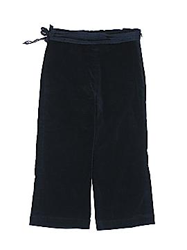 Floriane Casual Pants Size 2