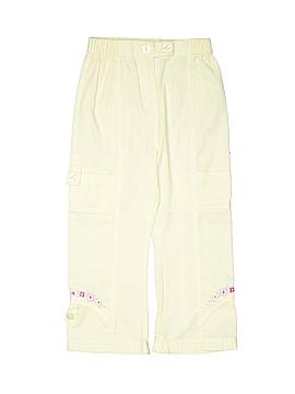 Nannette Casual Pants Size 6