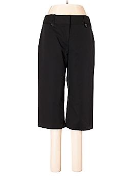 Apt. 9 Khakis Size 10