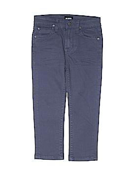 Hudson Jeans Jeans Size 3T