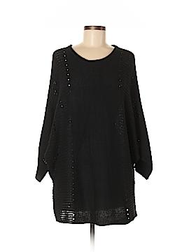 Love Riche Pullover Sweater Size M