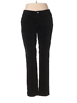MICHAEL Michael Kors Velour Pants Size 14