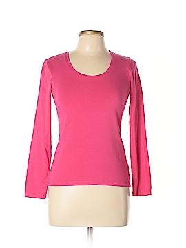 Esprit Long Sleeve T-Shirt Size M