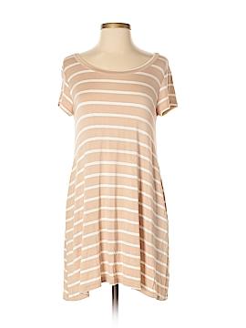 Solemio Casual Dress Size S
