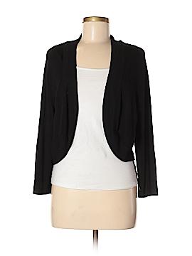 Jessica Howard Cardigan Size XL