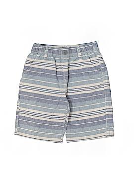 Uniqlo Shorts Size S (Kids)