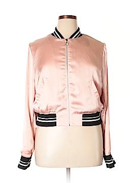 Ashley by 26 International Jacket Size XL