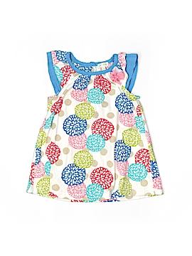 Le Top Dress Size 12 mo