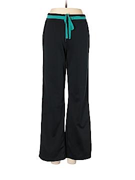 Silverwear Track Pants Size S