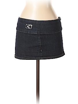 C'est Toi Casual Skirt Size S