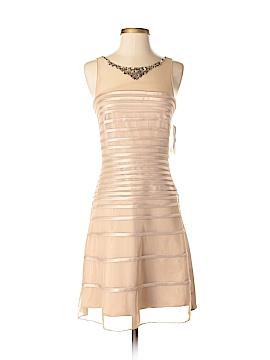 Julia Jordan Cocktail Dress Size 4