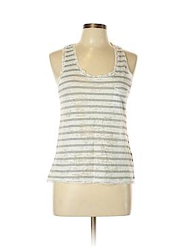 Tresics Sleeveless T-Shirt Size L