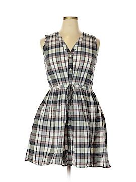 Gap Casual Dress Size 14