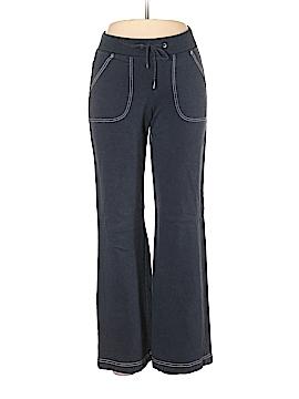 Eddie Bauer Sweatpants Size M