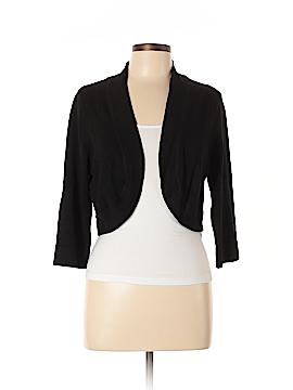 Jessica Howard Shrug Size XL